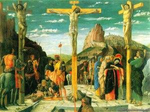 Uskrs je eksplozija svjetla, mira, slobode i ljubavi
